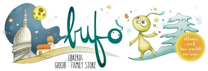 bufo-logo