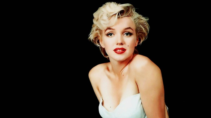 Best-Marilyn-Monroe-Movies