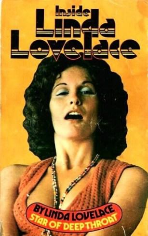 Copertina del libro del 1973