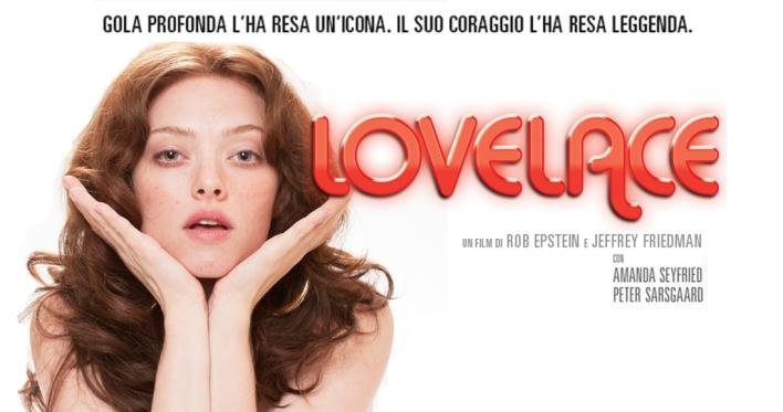 lovelace-copertina2