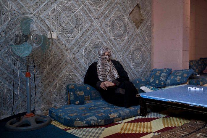 matilde-gattoni-donne-siriane-fuggite-in-libano