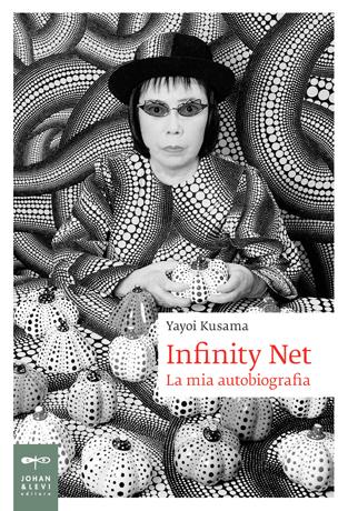 snp1381743336_719_scheda_libro_immagine_cover_ty_net