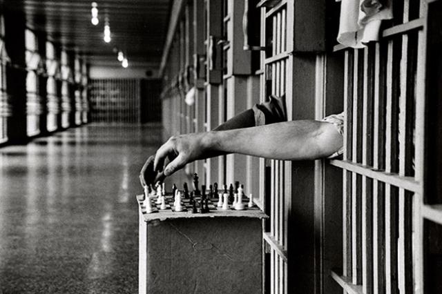 formazione_detenuti_carcere_scacchi-copyright-ansa