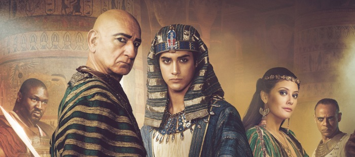 tut-il-destino-di-un-faraone-ben-kingsley-ay-avan-jogia-tutankhamon-copyright-muse-entertainment