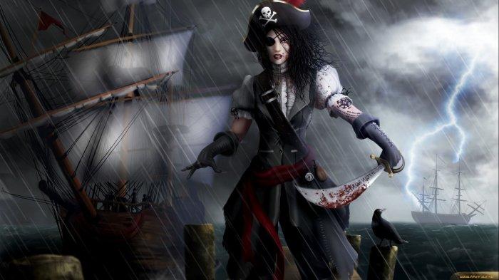 fantasy_artwork_art_warrior_women_woman_female_pirate_2560x1440