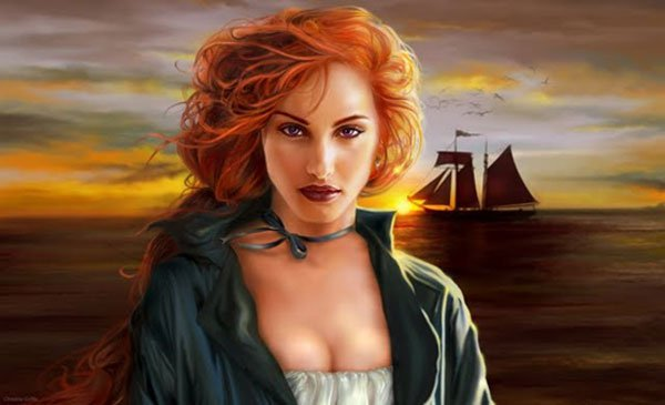 grace-o-malley-pirate-queen-ireland