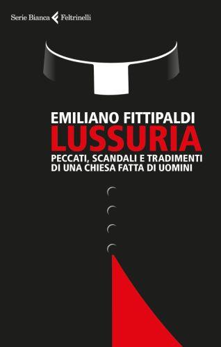 lussuria-fittipaldi-copertina