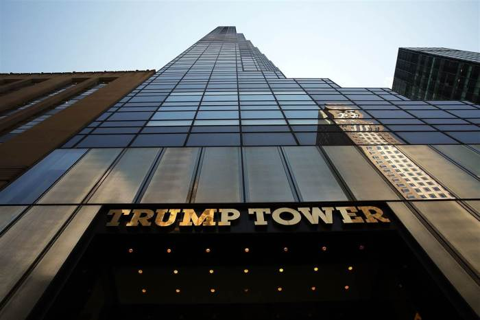 150729-150728-trump-tower-1601_19ec6c7edf59f1e054f6f3f22c742817.nbcnews-fp-1200-800