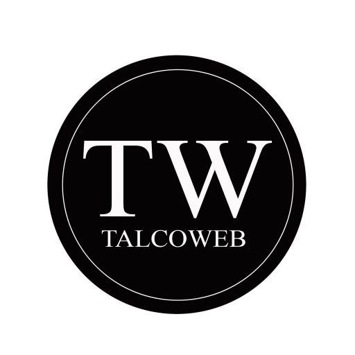 cropped-talco-web-logo1.jpg