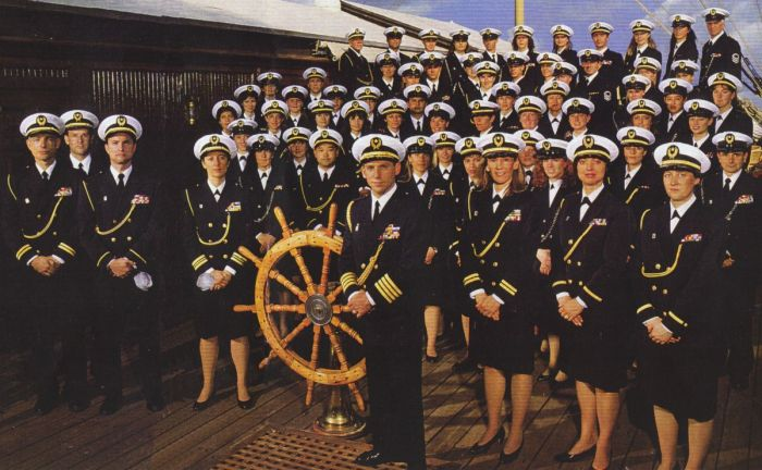 sea-org-miscavige