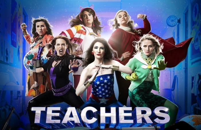 teachers_2b_keyart_group_horiz_1200