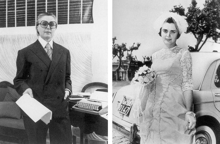 Tomaso-Binga-Oggi-spose-1977-Foto-by-Roberto-Bossaglia