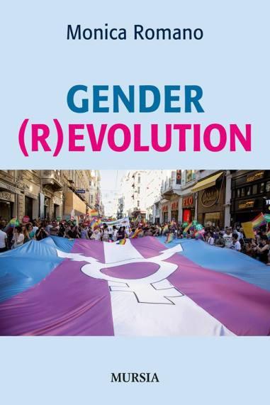 Gender.Revolution