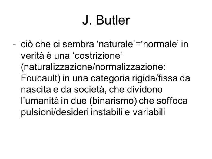 J.+Butler