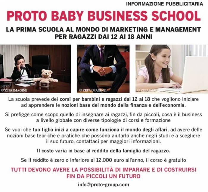 alessandro-proto-e-la-sua-baby-business-school-666441