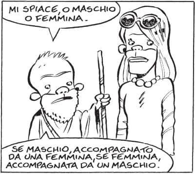 cinzia-interni-2