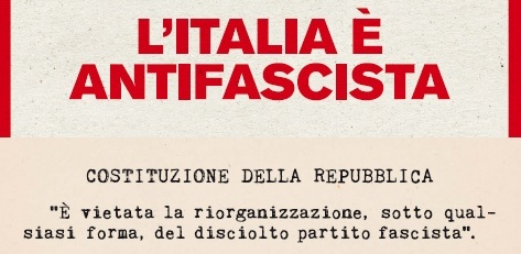 ob_becd92_italia-antifascista